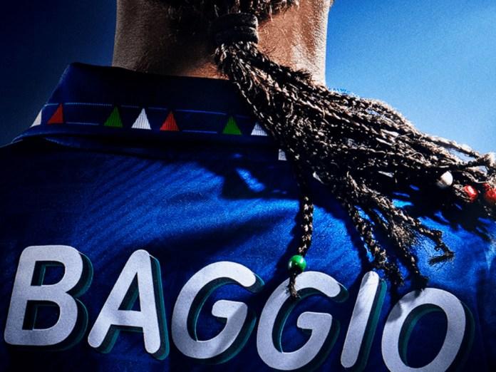 Roberto Baggio: Il Divino Codino