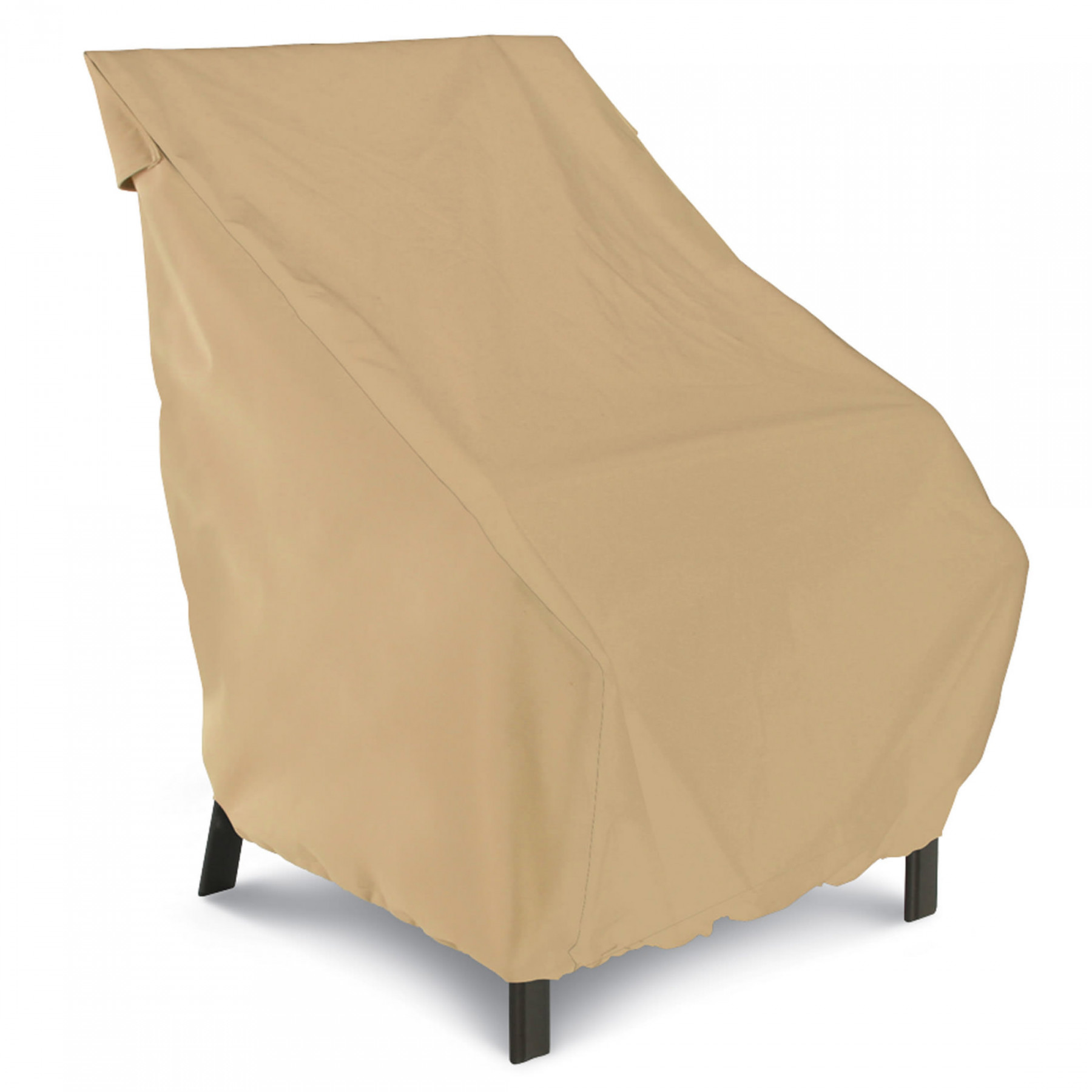 Patio Chair Cover 24 Model Patio Chairs Covers Pixelmari