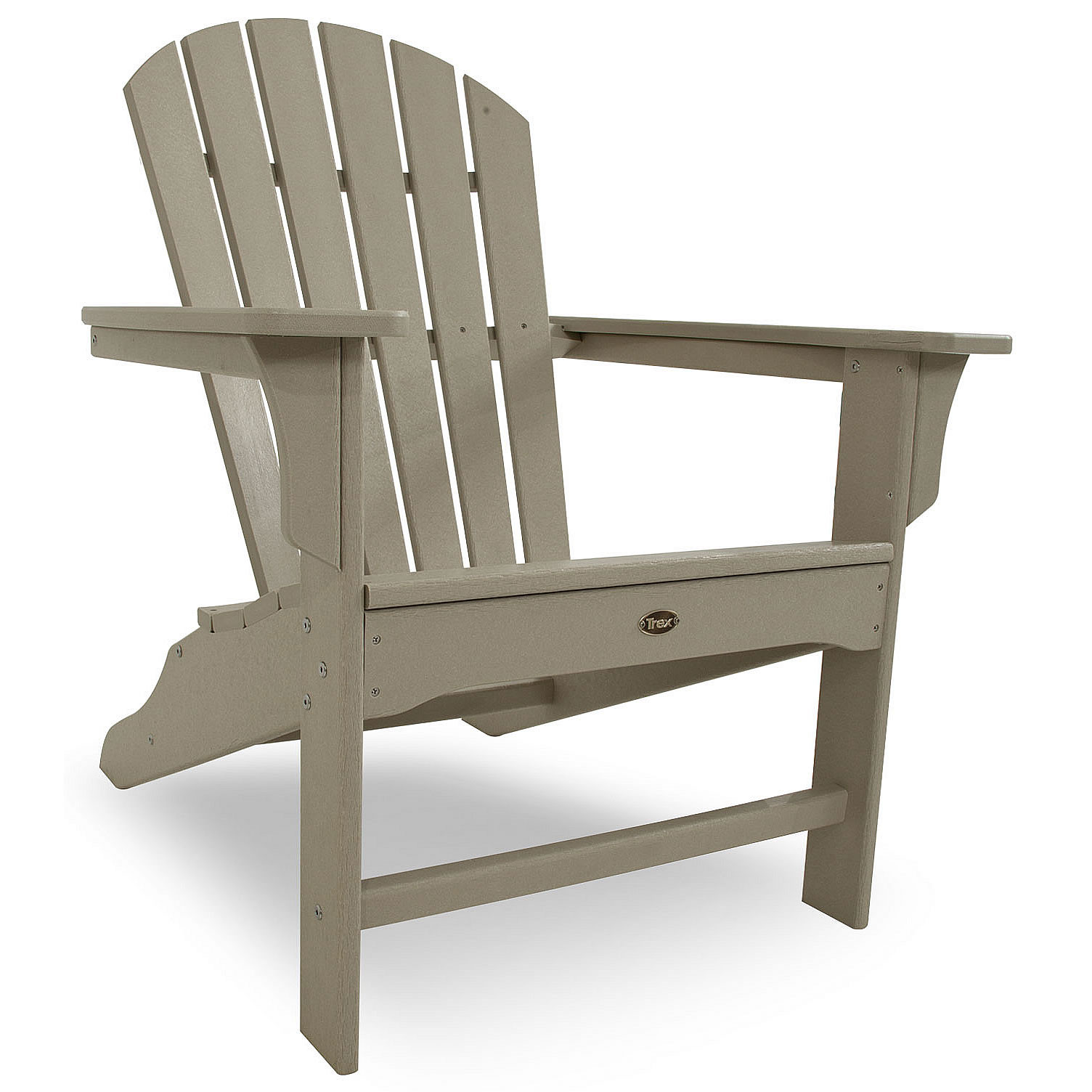 Trex Rocking Chairs Trex Outdoor Furniture Adirondack Chairs