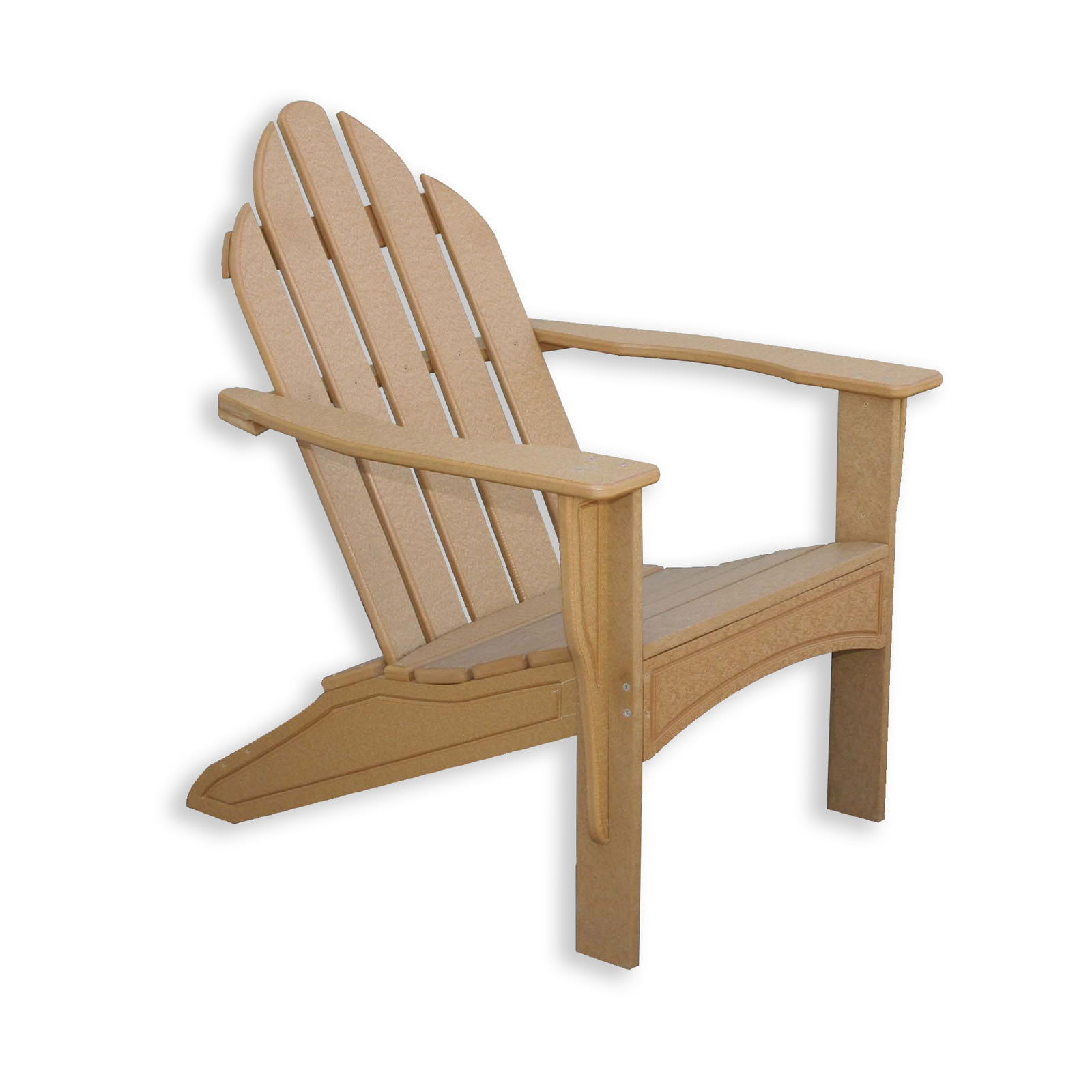Eagle One  Adirondack Chair  Commercial Collections