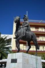 Pyrrhus statute | polyarchive.com