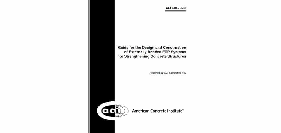 کتاب Guide for the Design and Construction of Externally