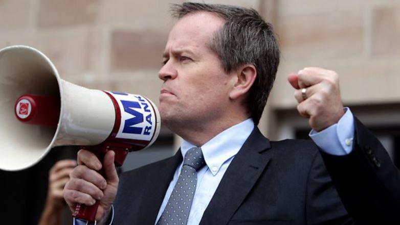 bill-megaphone