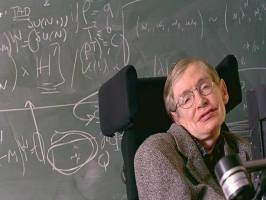 Top 10 smartest people in the world