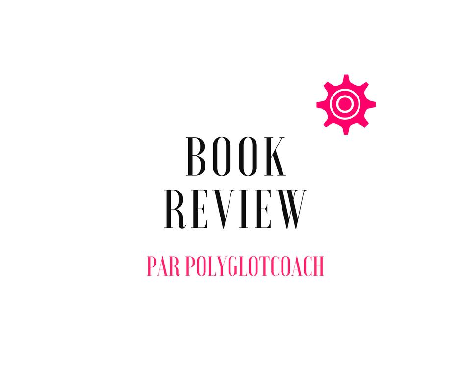 Book review en français de « The interview question and