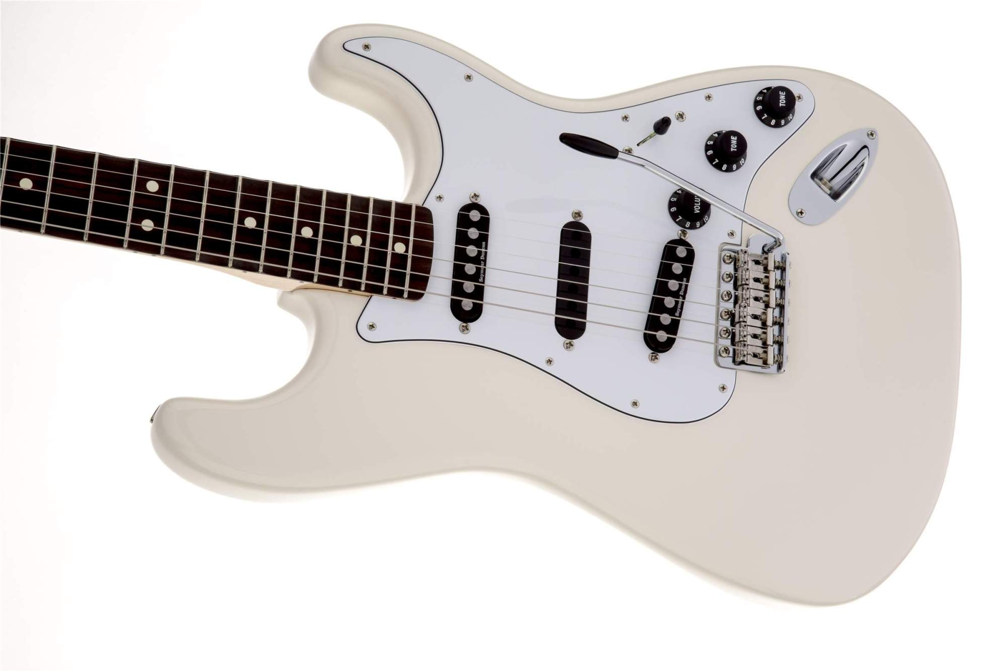 hight resolution of fender ritchie blackmore stratocaster