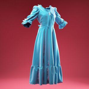 Horror Ghost Dress