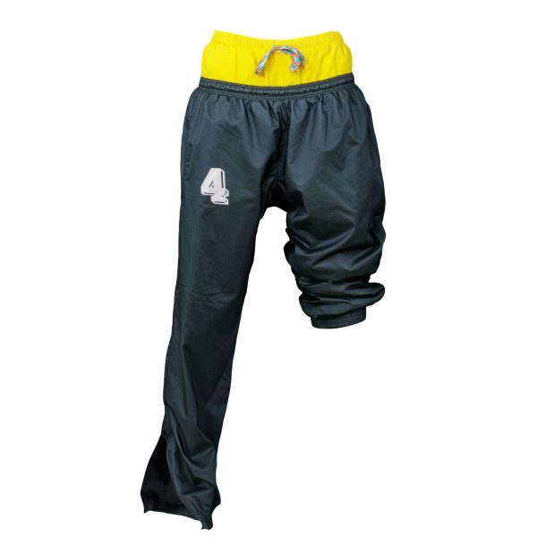 Vintage TLC Pants