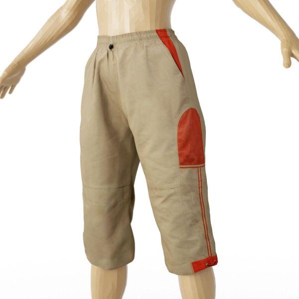 Vintage Trousers Cargo Pants