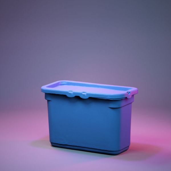 Container 004