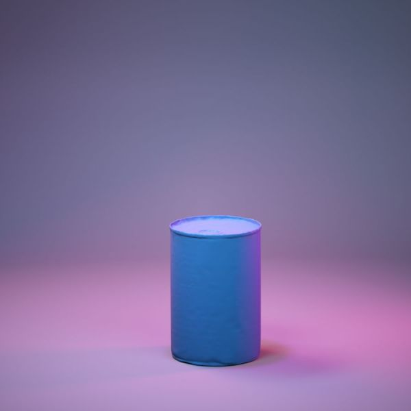 Container 009