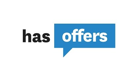 Hệ thống Lazada Affiliate Việt Nam - HasOffers