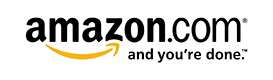 Affiliate program - Amazon