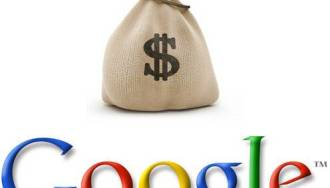 Bảng xếp hạng giá CPC Google AdSense trên từng Quốc Gia được hỗ trợ