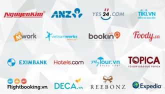 Affiliate Marketing – Lĩnh vực tiềm năng cho các bạn yêu thích kiếm tiền online