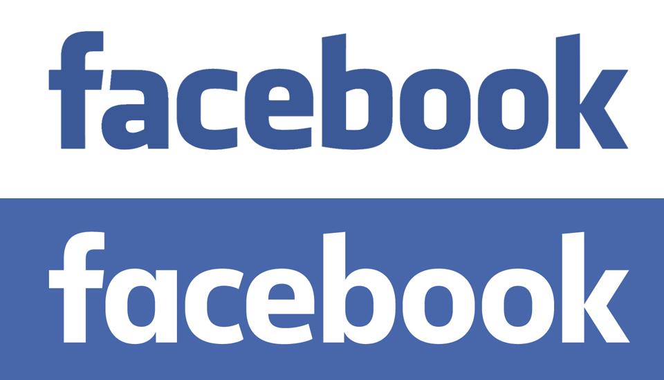 Facebook (Image: Google)