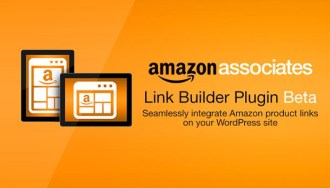 Amazon Associates: Introducing our Official WordPress Plugin