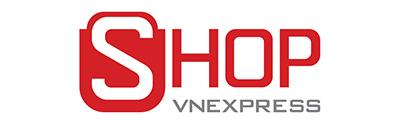 Danh sách mã giảm giá, ưu đãi, khuyến mãi, lịch sử giá sản phẩm tại Shop VnExpress