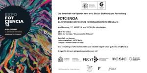 Fotciencia_2016_invite