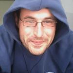 rodrigo perez, polyhedra co-founder