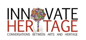 Innovate Heritage