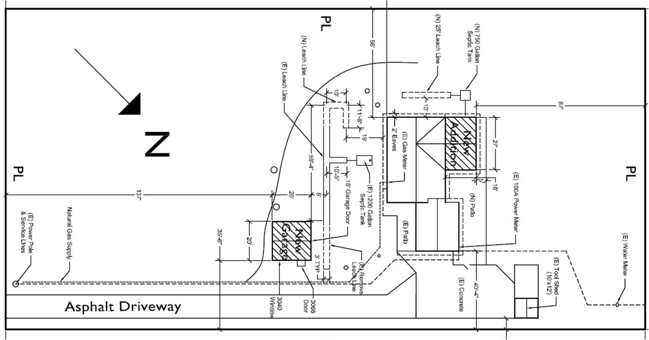 POLYHOUSE DESIGN PDF DOWNLOAD