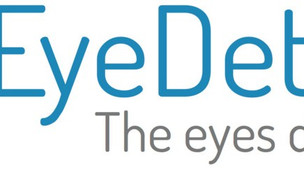 Converus EyeDetect