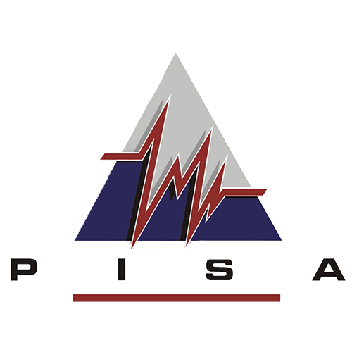 Logo - PISA Integrity Assessment Centre