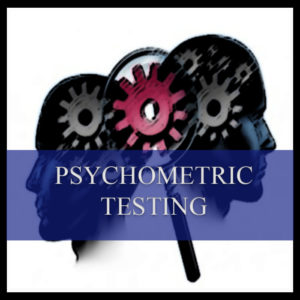 Psychometric assessments conducted in Johannesburg, Pretoria, Centurion, Midrand, Gauteng, South Africa and Africa.