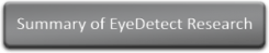 Summary of EyeDetect Research