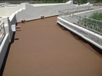 Polylast Residential Flooring - Non Slip Rubber Flooring ...