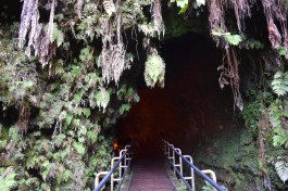 https://polymathically.wordpress.com/2014/12/21/into-the-thurston-lava-tube/