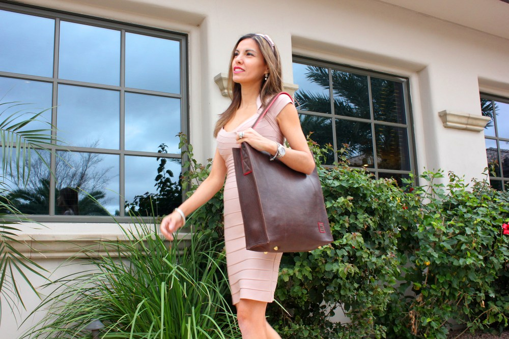 polymathmom-soulcarrier-handbag