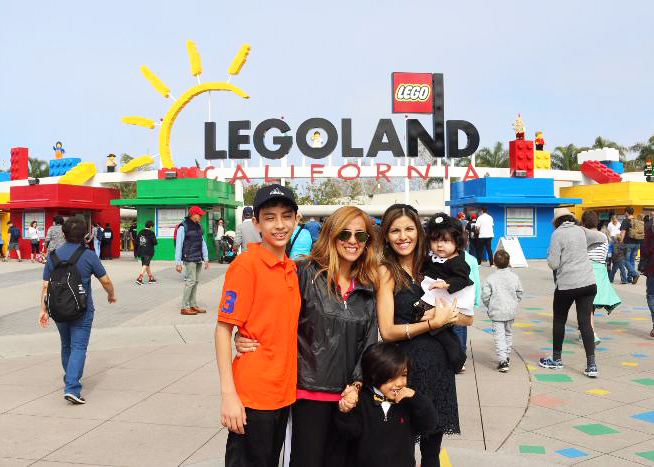 legoland-park-entrance-polymarthmom-travel-tips-hacks