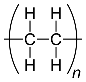 PVC CHEMICAL CONFIGURATION