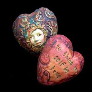 fairy-heart.jpg