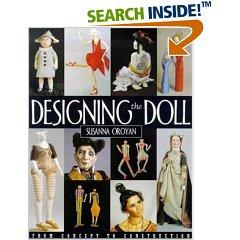 dollbook.jpg