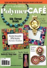 polymer_cafe_22_t.jpg