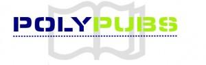 polypubs-banner