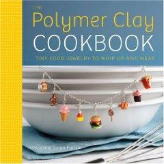 polymerclaycookbook