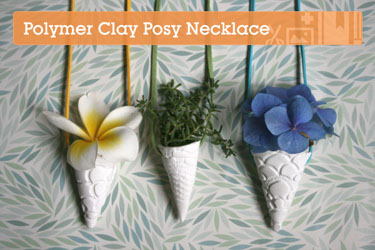Polymer-cone-necklace5-title