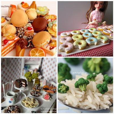 mosaic-food-minis