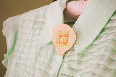 cross-stitch-pins