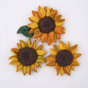 polymer-clay-magnets