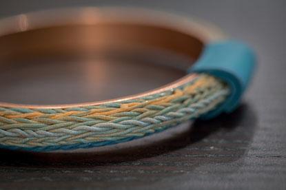 knitbracelet