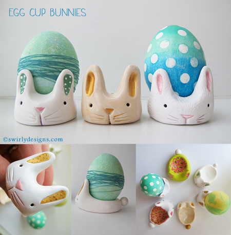 SwirlyDesigns_eggcupbunnies