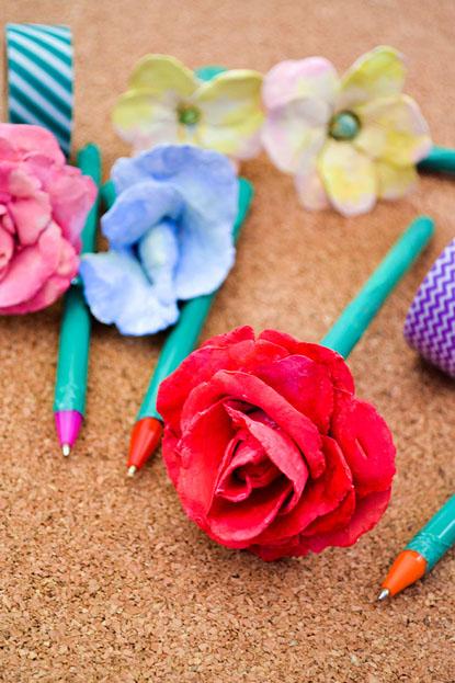 flower-pens