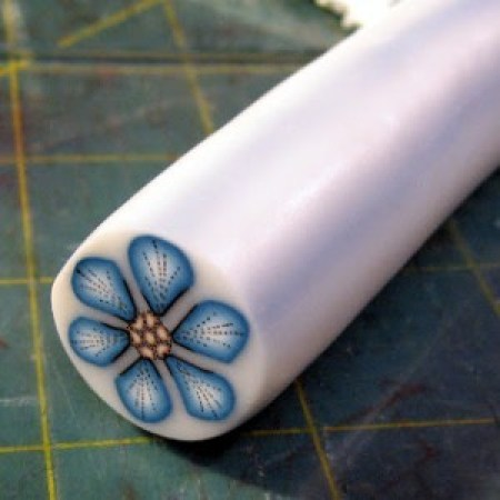 bluestitchedflower
