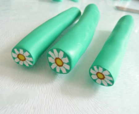 daisycane
