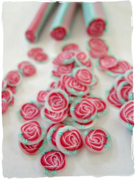 rose-cane